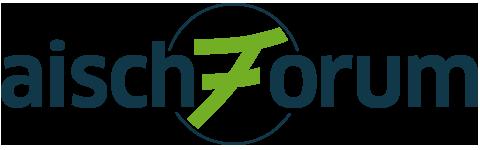 aischforum Retina Logo